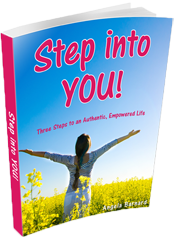 Free Step Into You Guide