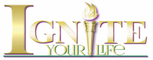 Ignite Your Life Logo