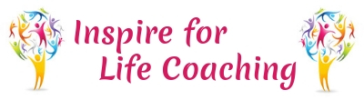 Inspire for Life Coaching with Angela Barnard